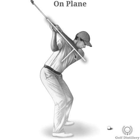 golf swing illustrated best 25 golf downswing ideas that you will like on pinterest
