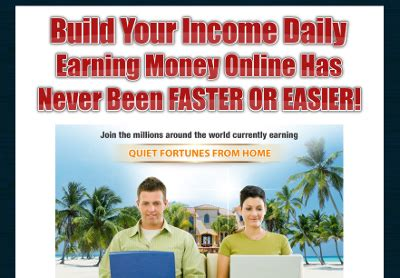 How To Make Money From Online Ads - after make money clicking on facebook ads make big money jobs