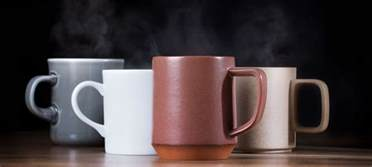 Coolest Coffe Mugs 5 Best Coffee Mugs Gear Patrol
