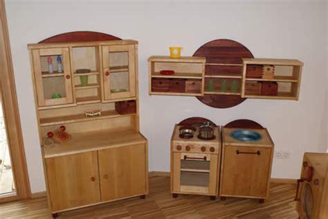 vollholzmöbel kindergarten rohrendorf vollholzm 246 bel proholz
