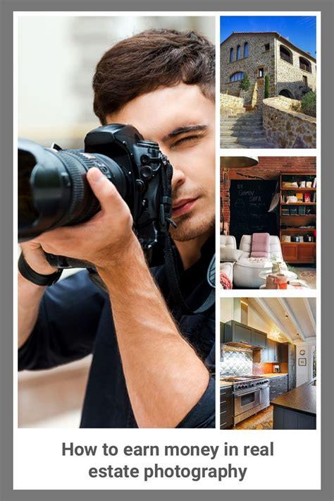 10067 best real estate board images on