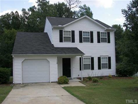 Durham County Nc Property Records Durham Carolina Reo Homes Foreclosures In Durham Carolina Search For