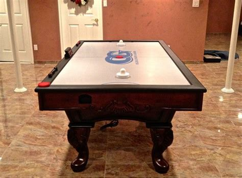 eastpoint air hockey table 17 best images about air hockey table on pinterest grey