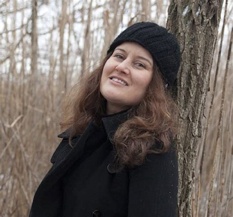 Paula Cole Returns With Courage by Noise Paula Cole To Perform Powerful Songs