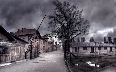 cool wallpaper ghosttown ghost town wallpapers wallpaper cave