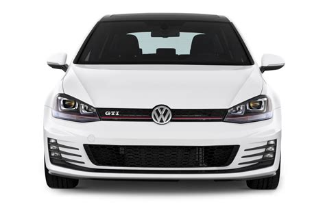 volkswagen cars 2017 2017 volkswagen gti reviews and rating motor trend