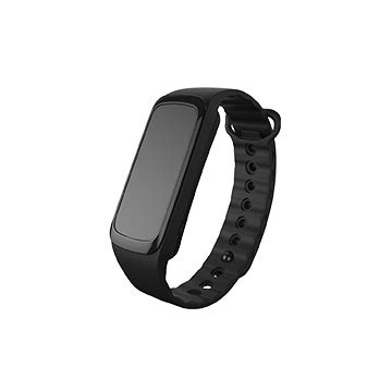 Lenovo Rate Band G03 Buy Fitbit And Smart In Hong Kong Smartone Store