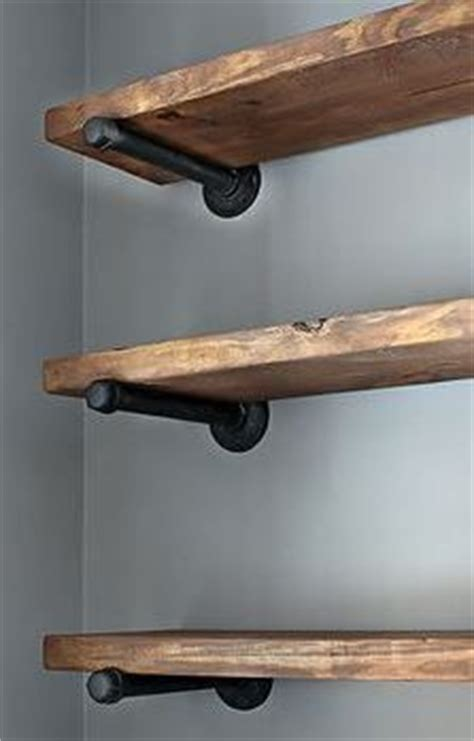 wall mounting shelves 25 best ideas about wall mounted shelves on