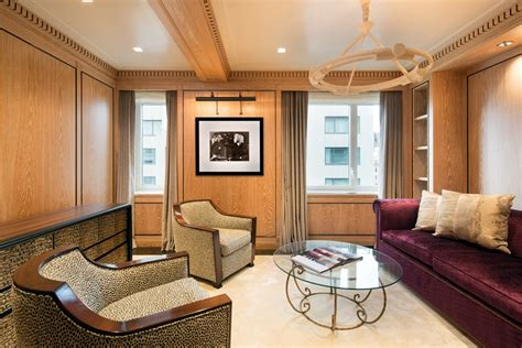 2 bedroom apartments for sale upper east side nyc which upper east side three bedroom would you drop 8m on
