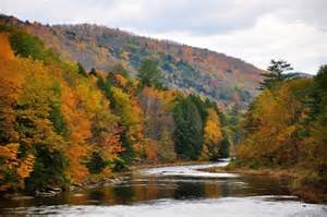 Home Design And Remodeling Show 2016 your 2017 fall foliage guide mnn mother nature network