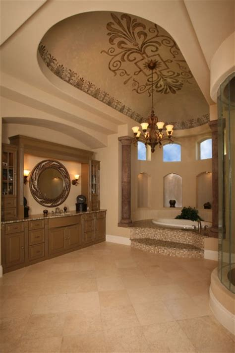luxury master bathroom luxury home master bath a vdsf exteriors pinterest