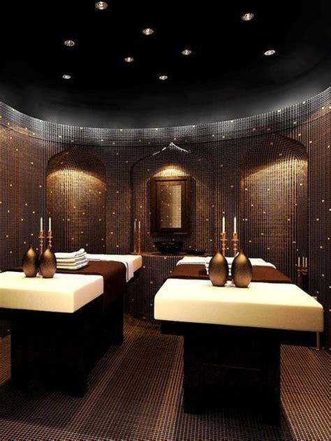 spa room design 25 best ideas about spa interior design on