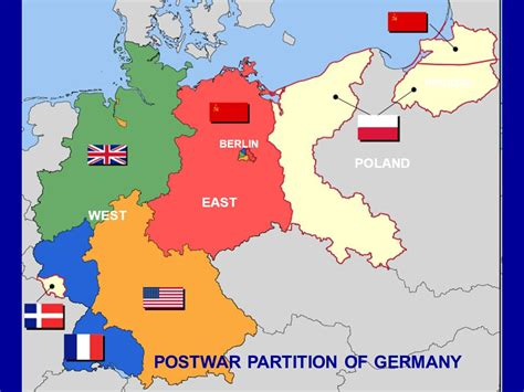 why was the iron curtain important why was the iron curtain important iron curtain 1946