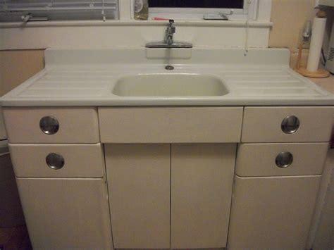 porcelain kitchen sinks for sale metal kitchen cabinet and porcelain sink for sale