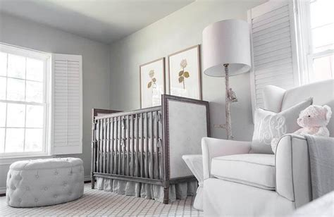 floor l nursery 28 images boys nursery ideas floor l ideas blue flags decor gray floor ls