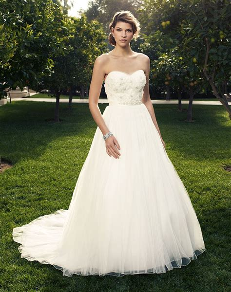 Billige Brautmode by Stunning Cheap Sweetheart Flowers Ivory Tulle Wedding