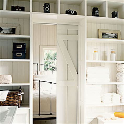 barn pocket doors room dividers pocket door barn doors open shelving