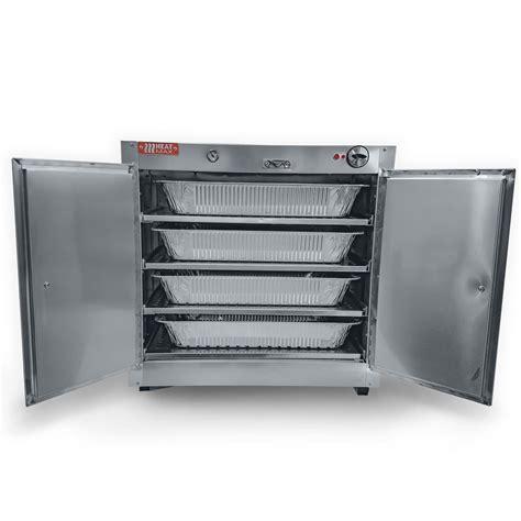 restaurant food warmer cabinet commercial food warmer heatmax 25x15x24 catering