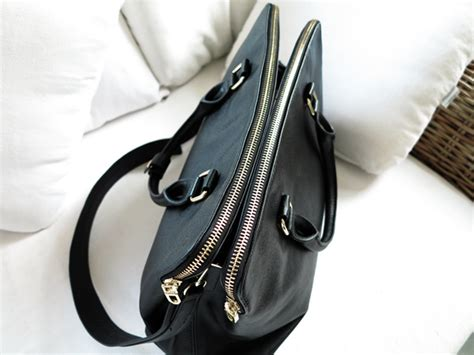 the zara city bag the office city bag s demure bless my bag