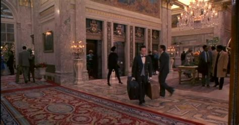 the plaza hotel new york s most exciting hotel