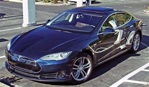 tesla model s charging original file 2 060 215 1 214 pixels file size 2 05 mb