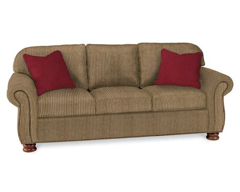 Thomasville Benjamin Sofa by Benjamin 3 Seat Sofa Living Room Furniture Thomasville