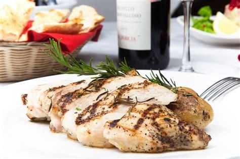 pollo in gabbia romeo y julieta ristorante photo shoot june 2013 los