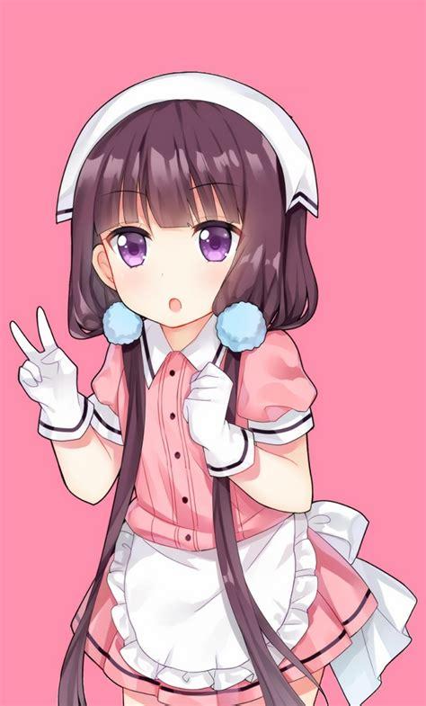 anime blend s download blend s anime 2560x1080 resolution full hd wallpaper