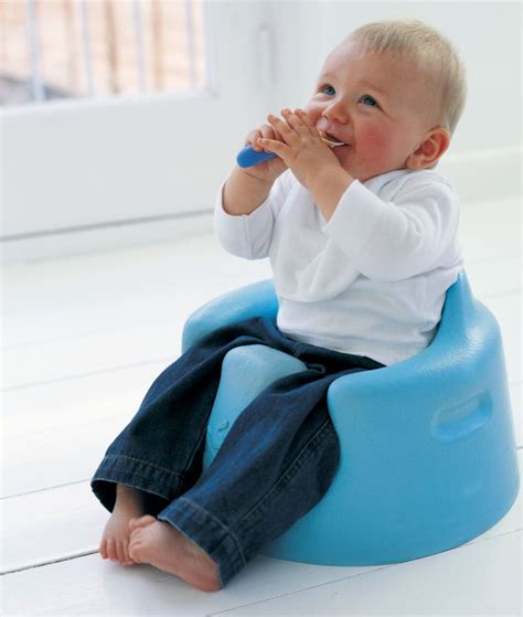 newborn baby seat bumbo baby sitter play tray set baby seat high chair