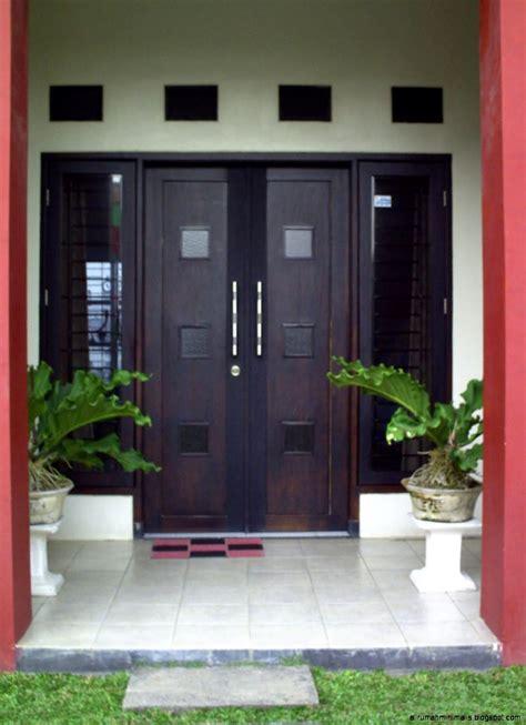 Kusen Pintu Model 6 model kusen rumah minimalis design rumah minimalis