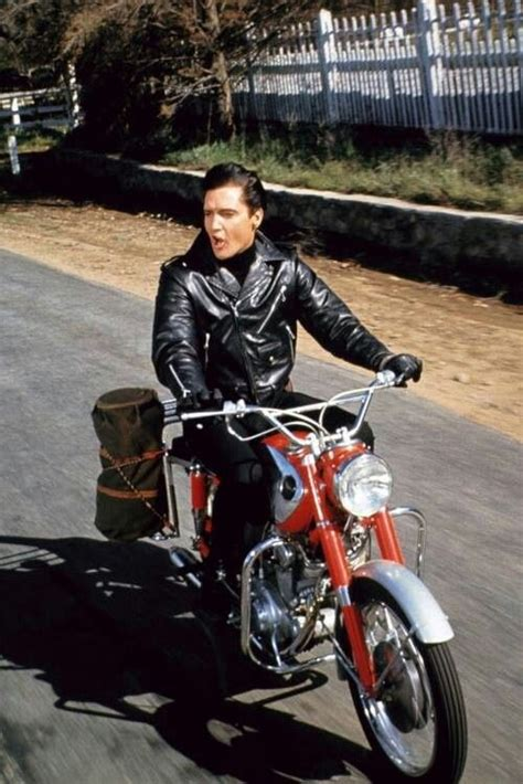 Want To Buy Elvis Motorcycle by 56 Best Elvis And Motorcycle Images On