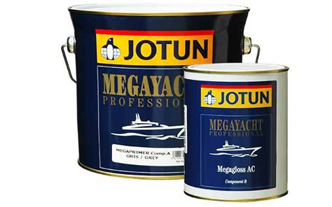 ppg aluminum boat paint marine boat paint and marine boat cleaners from promain uk ltd