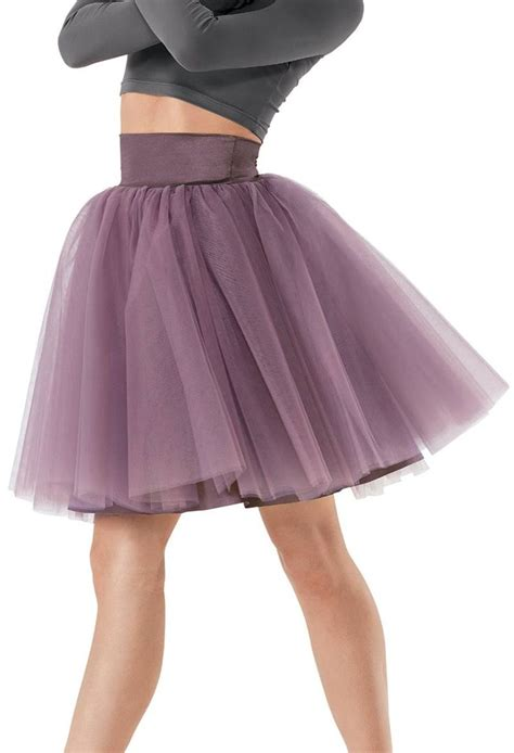 17 best ideas about ballerina skirts on midi