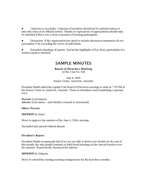 cv format for job in nepal cover letter for bank job in nepal typical resume format