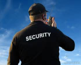 Guardian Security Officer by What Should I Consider When Hiring A Security Guard