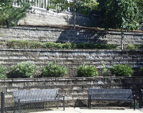 Landscape Rock Kamloops Free Estimate Landscaping Paving Retaining Walls