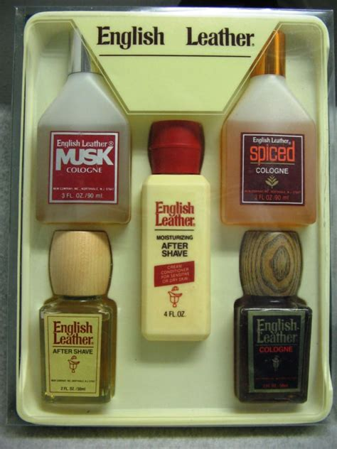 best classic aftershave 87 best perfume ads vintage images on