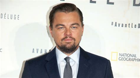 Leo Back On The Market by Perpetual Bachelor Leonardo Dicaprio Is Back On The Market