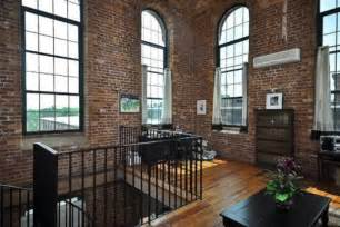 brick loft brick loft apartments i like blog