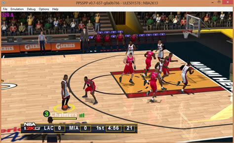 nba 2k13 apk nba 2k13 android apk iso psp for free
