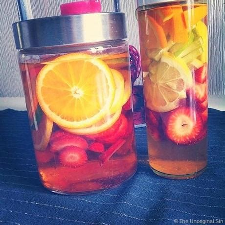 Il Detox Water by Detox Water Paperblog