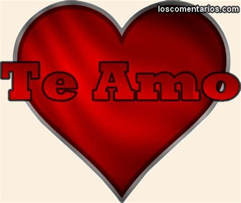 imagenes de amor con frases y movimiento 25 best ideas about te amo papi on pinterest te extra 241 o