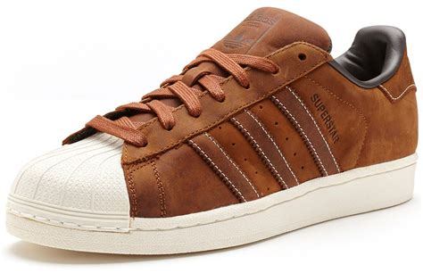 Adidas Superstar Originals Adidas Leather Blue P 953 by Adidas Originals Superstar Leather Trainers In All