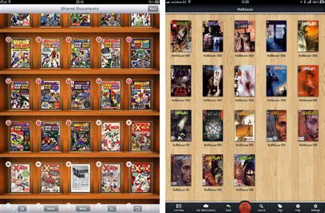 libreria fumetto verso un fumetto 2 0 leggere fumetti su parte 3 di