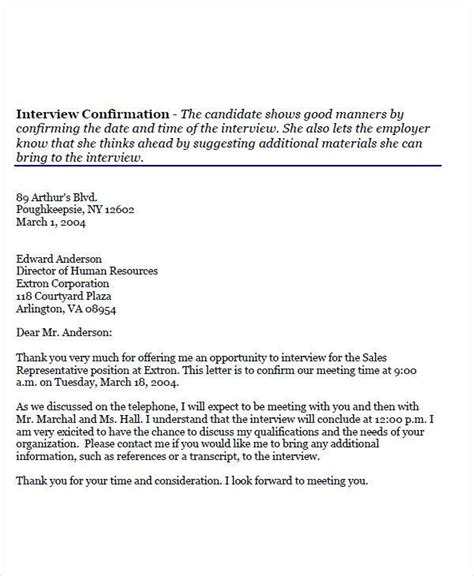 appointment letter thanks sle appointment letter citehr 28 images sle business