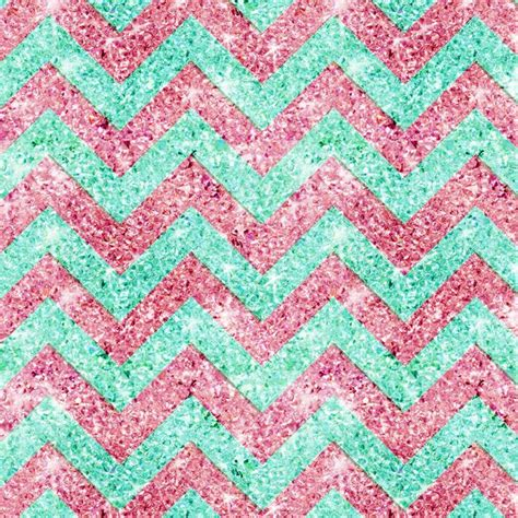 blue glitter pattern best 25 glitter chevron background ideas on pinterest