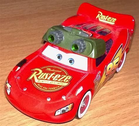 lightning mcqueen night l www cars corner de die welt der disney pixar cars