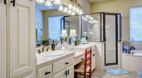Turn Boring Style Into A Stunning One With This Backpack turn boring bathroom into a contemporary one the indian express