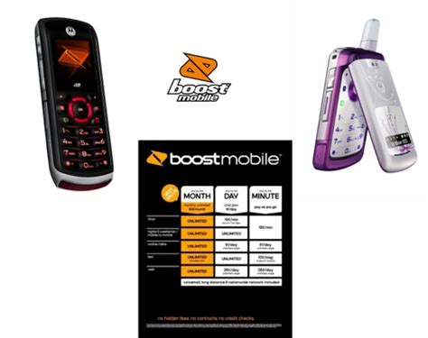 boost mobile unlimited home www jackson wireless