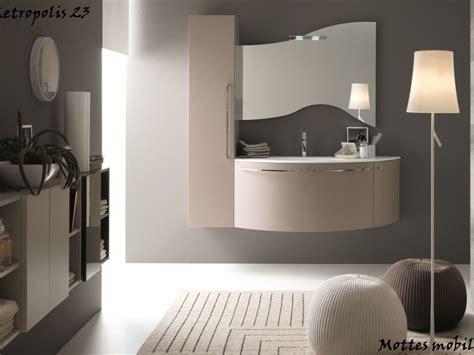 mobile da bagno moderno mobile da bagno moderno sospeso con lavabo ad incasso in